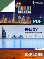 Dubai Dhamaka