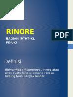 RINORE & epistaksis.pptx