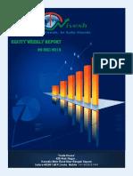 Trade nivesh Equity market report 26.12.2016