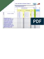 Registro Civica -Auxiliar-2a Listo