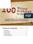 100_Writing_Mistakes_to_Avoid_44_pages.pdf