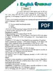 Advance English Grammar.pdf