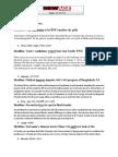 NEW AGE (26-03-15).pdf
