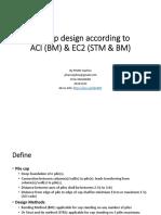 Pile cap ACI_EC2-20161217(2)