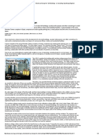 Electrical Design for Tall Buildings_
