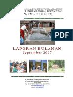 laporan-pnpm-mandiri-dan-ppk-september-2007.pdf
