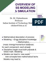 Dr. M. Chidambaram.pdf