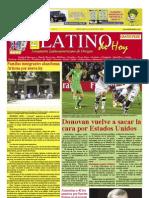 El Latino de Hoy Weekly Newspaper - 6-23-2010