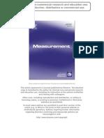 measurement 1.pdf