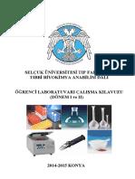 BiyokimyaKlavuzu2014.pdf