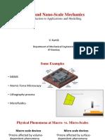 Micro-Nano-Scale Mechanics.pdf