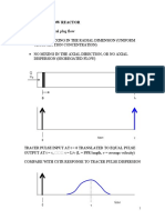 IDEAL PLUG FLOW REACTOR (1).pdf
