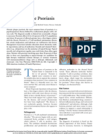 Chronic Plaque Psoriasis.pdf