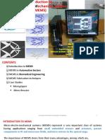 MEMS.pdf