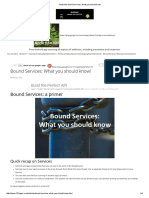 Android's Bound Services_ What You Should Know