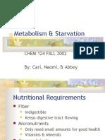 Starvation.ppt