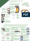 SAP Parts - Duo Cone Seal Installation Guide