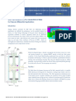 16 Differential Pressure Sealing Test System.pdf
