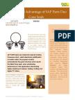 Quality Documents - Metallurgical Advantage