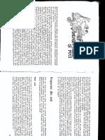 silvia-jurcovan-carte-de-bucate.pdf