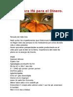 306987135-007-Iwure-Para-El-Dinero - Copia.docx