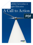 A_Call_to_Action_final(2).pdf
