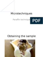 Microtechniques-1