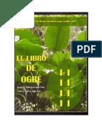 1.  Apola - Eyiogbe - Ela Ola.pdf