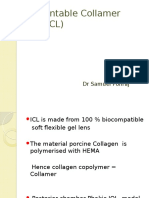 implantablecollamerlensicl-131220121005-phpapp02
