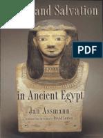 38098908-Death-and-Salvation-in-Ancient-Egipt-Jan-Assmann.pdf