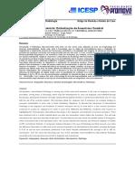1b8af7cbe80c8680a64f7df98bceeecb.pdf
