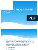 q a Forensic Photography 11