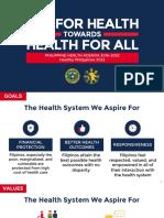 Philippine Health Agenda_Dec1_1.pdf
