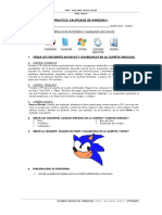 Evaluacion Ms Windows .pdf