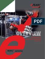 eplan-electric-p8pregled-razlika-osnovnih-paketa.pdf