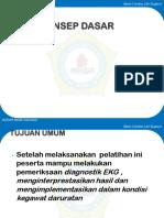 EKG KONSEP DASAR.pdf