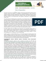Therapeutic Considerations in Aquaculture_ Aquaculture_ Merck Veterinary Manual