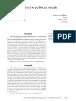 29398-102658-1-PB.pdf