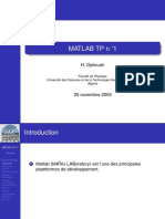 matlab_tp1.pdf