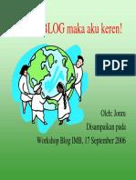 tutorial-aku-ngeblog-maka-aku-keren-jonru.pdf