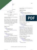 Rooker v. Fidelity Trust Co. 263 U.S. 413 44 S.ct. 149