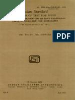 2720_37.pdf
