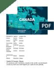 Why Canada Notes 30 Nov 16