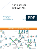 Tp Wifi Acl Hsrp Modif-rapport-oumar-garba