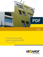 Manual-Montaje-SATE.pdf