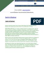 Sahih Al Bukhari in Roman English Hadith 1 to 6.pdf