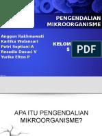 PENGENDALIAN MIKROORGANISME.pptx