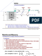 lecture-67-rm-shear-walls-1211797678994074-9