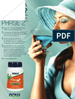 Flyer Phase_2 Nowfoods