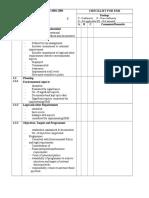 s.n. 24 Checklist- Ems f6.4-22 (Ems)
